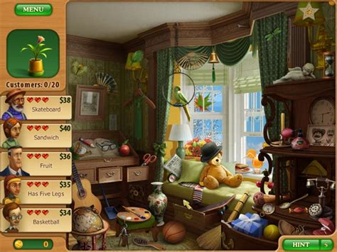 Gardenscapes Inside House Gardenscapes Mansion Makeover Gt Iphone Android