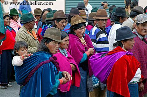 imagenes de la familia en quechua quechua etnias chilenas vigentes