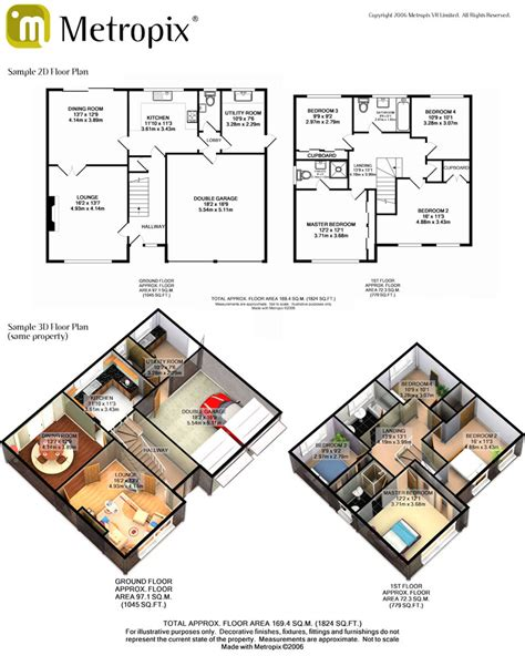 estate agent floor plans estate agent floor plans epc one