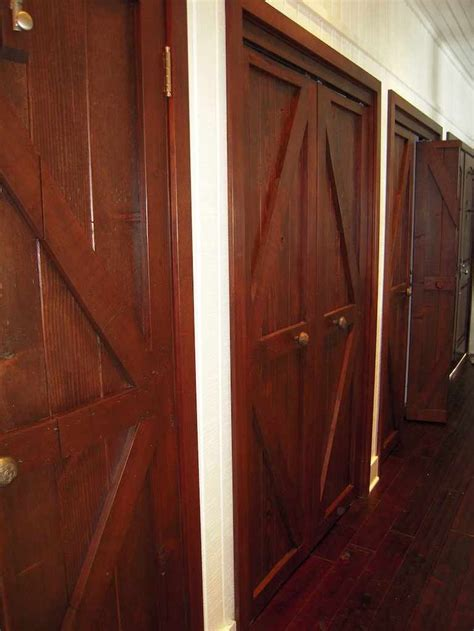 custom bi fold closet doors 72 best bi fold doors images on