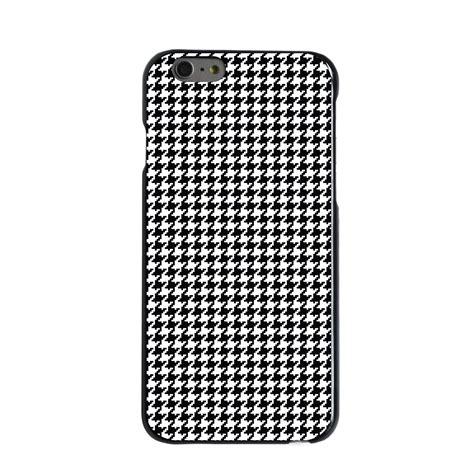 Iphone 6 6s Hardcase Black Custom Custom Cover For Iphone 5 5s 6 6s Plus Black