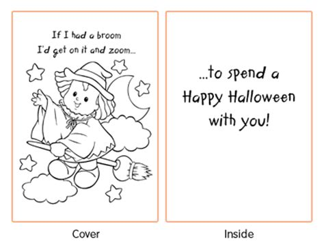 printable greeting cards to color free printable greeting cards october 2010