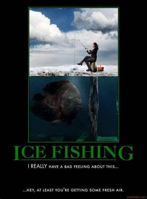 Ice Fishing Meme - ice fishing meme 28 images ice fishing season starts