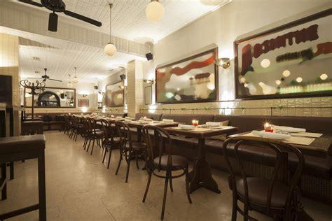 imagenes de restaurantes retro restaurante vintage con techos blancos fotos para que te