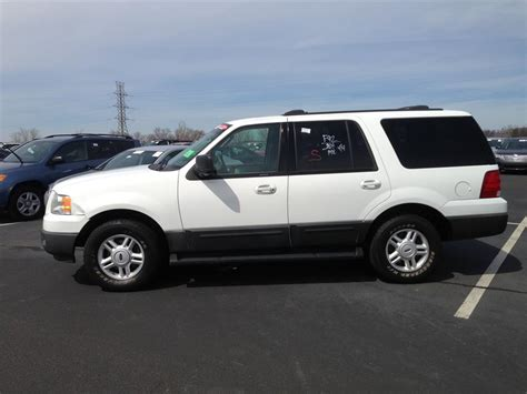 2004 ford expedition xlt cheapusedcars4sale offers used car for sale 2004