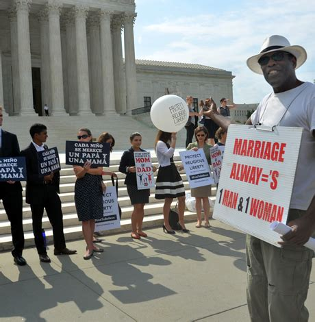 Washington Dc Clerk Of Courts Search Ky Clerk Seeks Supreme Court Relief Against Marriage Order