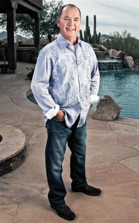 clothing for men over 50 best of our valley 2012