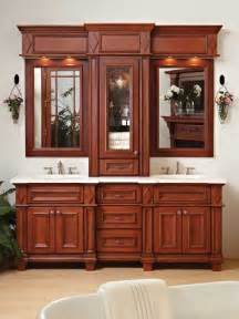 Bertch Bathroom Vanity by Bath Vanities Madison Bertch Cabinets