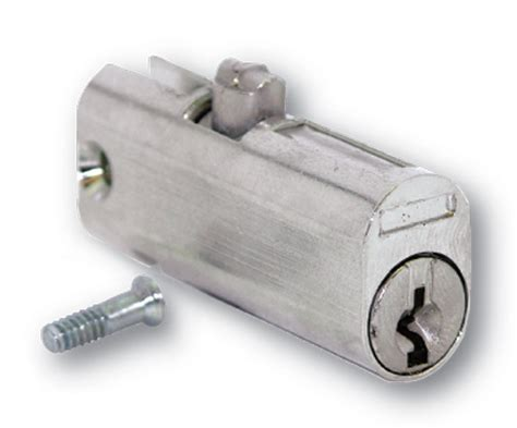 hudson file cabinet replacement file cabinet locks home