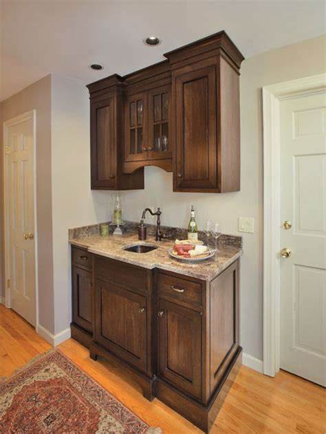 wet bar sink ideas pictures remodel and decor