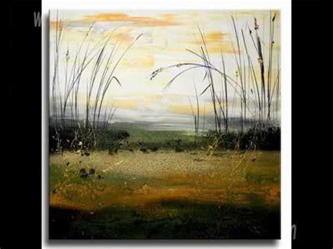 Moderne Kunst Vorlagen abstrakte malerei acrylmalerei moderne kunst acrylic