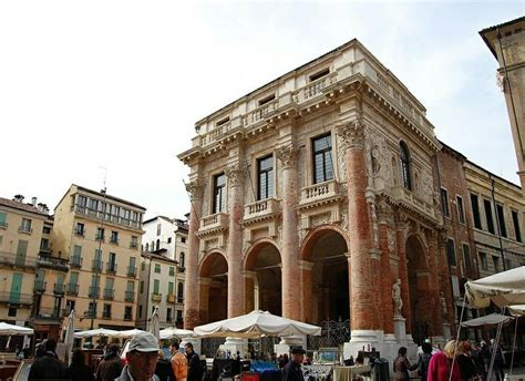 palladio ba 107 best palladio the palaces of vicenza images on andrea palladio palazzo and