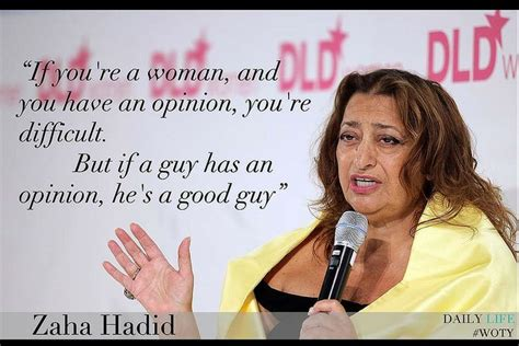 zaha hadid philosophy 17 best images about life philosophy on pinterest