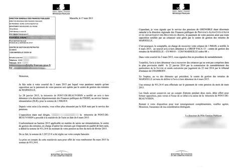 Exemple De Lettre Surendettement Modele Lettre Demande Levee Banque