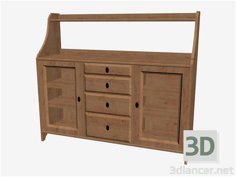cannot find lltdl 28 c4d bjursta sideboard ikea ikea sideboard