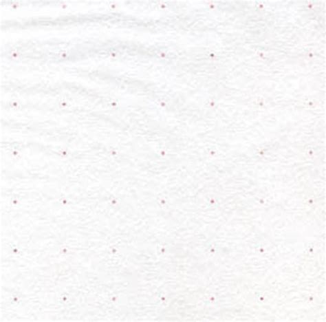 red dot pattern tracing cloth pellon red dot tracing material