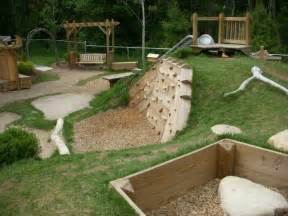 Backyard Playground Mulch 17 Best Images About Playground Ideas On Pinterest
