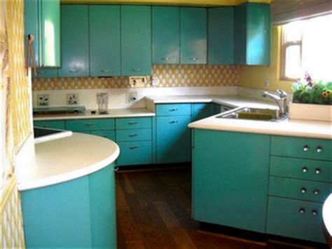 used kitchen cabinets craigslist chicago amazing 17 17 best images about retro reverb on pinterest 1970s