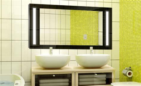 Maßgeschneiderte Spiegel Für Badezimmer by Badezimmer Rustikal Gestalten