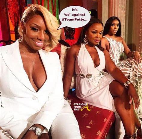 rhoa recap the real housewives of atlanta s7 ep2 no rhoa recap the real housewives of atlanta season 7