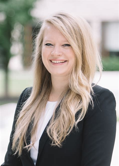 Columbia Jd Mba Tuition by Beckie Thain Blonk Ivey Mba Program