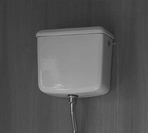 cassetta wc alta cassetta per scarico alta regent