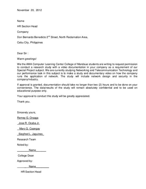 letter of authorization 2 authorization letter 1384