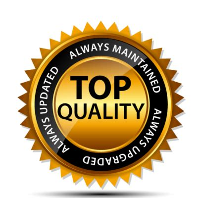 bett qualität our quality assurance software development services in india