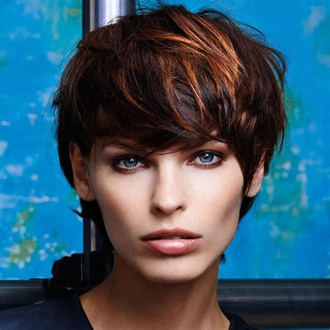 amazing short hairstyle trends best hair color ideas amp trends in 2017 2018 page 12 of