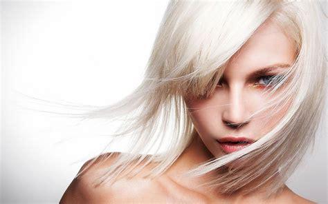hair wallpaper download download hair wallpaper gallery