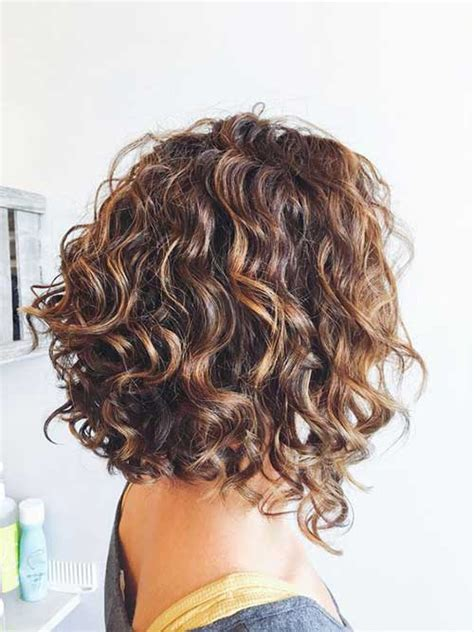 shoulder length layered natural curly haircuts with front and back pictures naturally curly hairstyles bob haircuts bob hairstyles