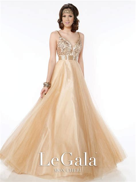 Couture House Woodlands by Dresses Couture House Prom Dresses