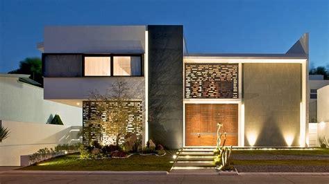 dise o de jardines minimalistas para casas dise 241 o de fachadas de casas minimalistas profesionales