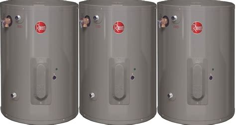 best water heater best water heaters reviews 2017 top 10 highest sellers brands