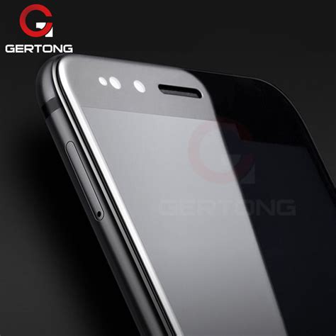 Tempered Glass Xiaomi Redmi 4 Prime Warna Cover 100 gertong cover tempered glass for xiaomi redmi 5 plus note 5a prime 4x mi a1 screen