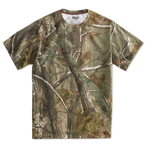 custom realtree camo shirts alf img showing gt create a camo shirt