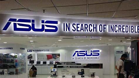 Laptop Asus Terbaru Di Semarang alamat service center asus di semarang dan nomor telepon terbaru