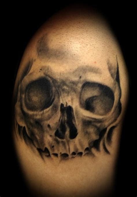 black grey tattoo designs black and grey tattoos style design photos popular