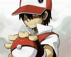Why pokemon gold is so badass too much gaming