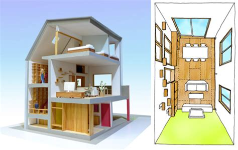 cat friendly house plans home design and style