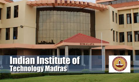 How To Join Mba In Iit Madras by Iit Madras Mba Questions Hitbullseye