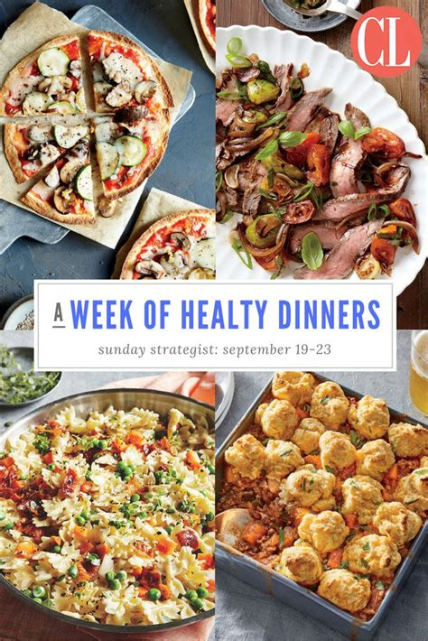 light and healthy dinners 677 best images about healthy dinner ideas on pinterest