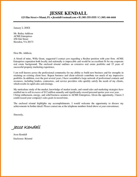 real estate cover letter cover letter financial analyst sample real