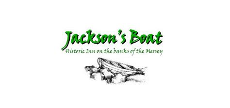 jacksons boat dog show 2018 jackson s boat sale dugs n pubs dog friendly guide