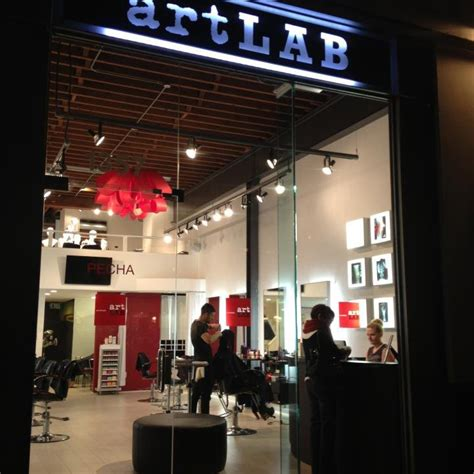 famous hairdressers in los angeles best hair salons in los angeles cbs los angeles 2017