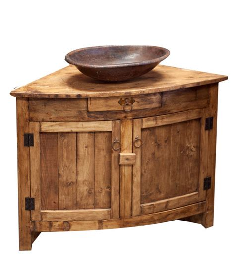 rustic bathroom wall cabinet rustic bathroom wall cabinet