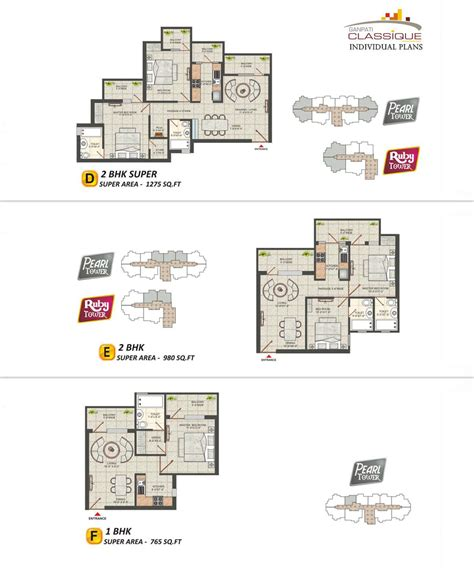 floor plan synonym floor plan synonym 100 floor plan synonym overview roopam srivilas energy efficiency log