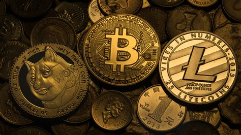 bitcoin alternative the six best bitcoin alternatives lifehacker australia