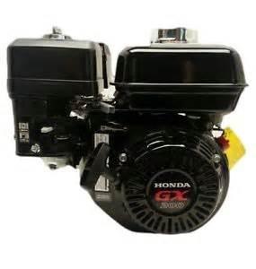 Honda 6 5 Hp Engine Honda Gx200 6 5 Hp Engine 3 4 Quot Shaft For Pressure Washer