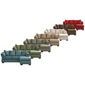 ashley darcy sofa hemlock cottage furniture amp mattresses page 2 the official hemlock cottage furniture and